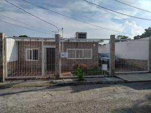 Casa En Ventaen Barquisimeto, Patarata, Venezuela, VE RAH: 19-16648