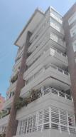 Apartamento En Ventaen Caracas, Lomas De Los Campitos, Venezuela, VE RAH: 19-16663
