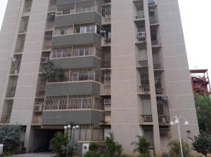 Apartamento En Ventaen Maracaibo, Villa Delicias, Venezuela, VE RAH: 19-16658