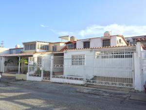 Casa En Ventaen Barquisimeto, La Rosaleda, Venezuela, VE RAH: 19-16660