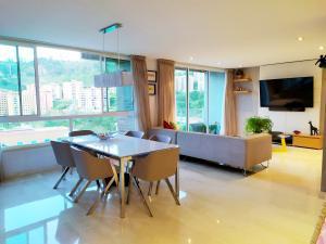 Apartamento En Ventaen Caracas, Escampadero, Venezuela, VE RAH: 19-16662