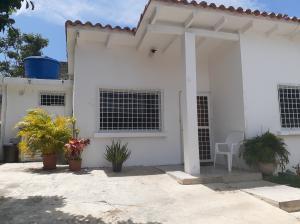 Casa En Ventaen Barquisimeto, Bararida, Venezuela, VE RAH: 19-16694
