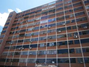 Apartamento En Ventaen Municipio Naguanagua, El Guayabal, Venezuela, VE RAH: 19-16682
