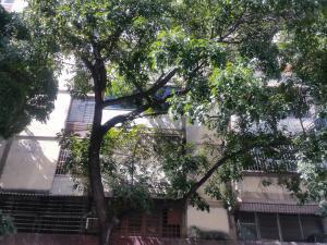 Apartamento En Ventaen Caracas, Bello Monte, Venezuela, VE RAH: 19-16684