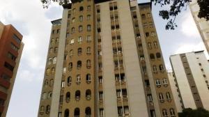 Apartamento En Ventaen Caracas, Santa Paula, Venezuela, VE RAH: 19-16689