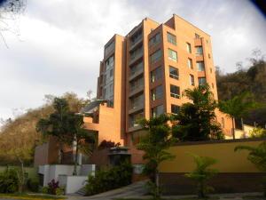 Apartamento En Ventaen Caracas, Lomas De Los Campitos, Venezuela, VE RAH: 19-16691
