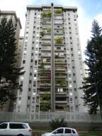 Apartamento En Ventaen Caracas, El Cigarral, Venezuela, VE RAH: 19-16692