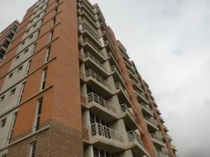 Apartamento En Ventaen Caracas, El Encantado, Venezuela, VE RAH: 19-16817