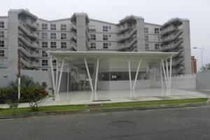 Apartamento En Ventaen Caracas, Solar Del Hatillo, Venezuela, VE RAH: 19-16696