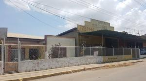 Galpon - Deposito En Ventaen Maracaibo, Sabaneta, Venezuela, VE RAH: 19-16705