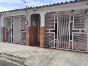 Casa En Ventaen Cabudare, El Trigal, Venezuela, VE RAH: 19-16710