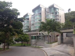 Apartamento En Ventaen Caracas, Lomas Del Sol, Venezuela, VE RAH: 19-16754