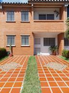 Casa En Ventaen Guatire, Terrazas De Buena Ventura, Venezuela, VE RAH: 19-16709