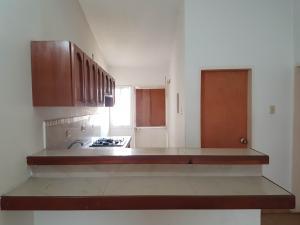 Casa En Alquileren Coro, Intercomunal Coro La Vela, Venezuela, VE RAH: 19-16714