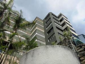 Apartamento En Ventaen Caracas, Los Samanes, Venezuela, VE RAH: 19-16931