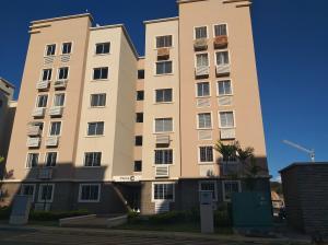Apartamento En Ventaen Barquisimeto, Ciudad Roca, Venezuela, VE RAH: 19-16734