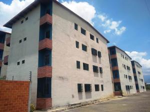 Apartamento En Ventaen Maracay, Coropo, Venezuela, VE RAH: 19-16736