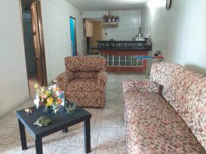 Casa En Ventaen Coro, Las Eugenias, Venezuela, VE RAH: 19-16738