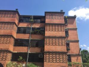 Apartamento En Ventaen Guarenas, Nueva Casarapa, Venezuela, VE RAH: 19-16742