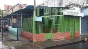 Local Comercial En Alquileren Maracay, El Centro, Venezuela, VE RAH: 19-16745