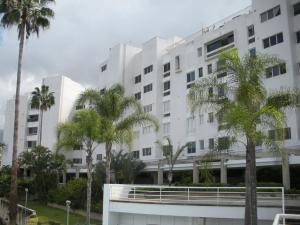 Apartamento En Ventaen Caracas, Lomas De San Roman, Venezuela, VE RAH: 19-16756