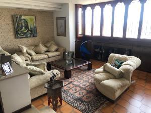 Apartamento En Ventaen Maracaibo, La Lago, Venezuela, VE RAH: 19-17303