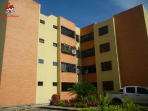 Apartamento En Ventaen Turmero, Santiago Mariño, Venezuela, VE RAH: 19-16779