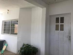 Casa En Ventaen Punto Fijo, Puerta Maraven, Venezuela, VE RAH: 19-16782