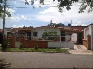 Casa En Ventaen Municipio San Diego, Morro Ii, Venezuela, VE RAH: 19-16798