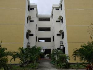 Apartamento En Ventaen Turmero, Conjunto Residencial Las Carolinas Ii, Venezuela, VE RAH: 19-16801