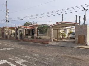 Townhouse En Ventaen Maracaibo, Amparo, Venezuela, VE RAH: 19-16808