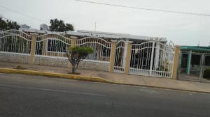 Casa En Ventaen Maracaibo, La Rotaria, Venezuela, VE RAH: 19-16802