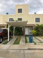 Casa En Ventaen Cabudare, Caminos De Tarabana, Venezuela, VE RAH: 19-16927