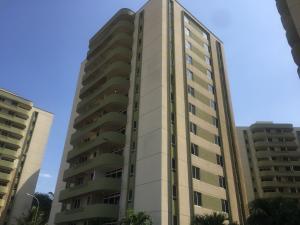 Apartamento En Ventaen Barcelona, Rio, Venezuela, VE RAH: 19-16814