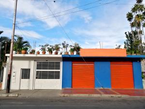 Casa En Ventaen Barquisimeto, Parroquia Concepcion, Venezuela, VE RAH: 19-16815