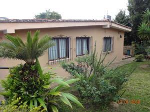Casa En Ventaen Caracas, El Hatillo, Venezuela, VE RAH: 19-16887