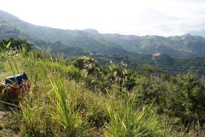 Terreno En Ventaen Caracas, Caicaguana, Venezuela, VE RAH: 19-16821