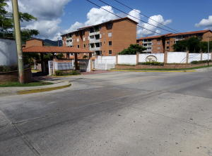 Apartamento En Ventaen Guatire, Sector San Pedro, Venezuela, VE RAH: 19-16922