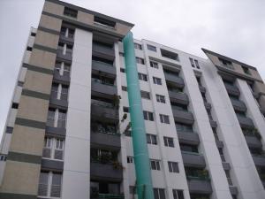 Apartamento En Ventaen San Antonio De Los Altos, Las Minas, Venezuela, VE RAH: 19-16827