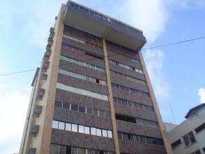 Apartamento En Ventaen Maracaibo, Calle 72, Venezuela, VE RAH: 19-16836