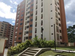 Apartamento En Ventaen Municipio Naguanagua, El Rincon, Venezuela, VE RAH: 19-16847
