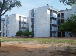 Apartamento En Ventaen Maracaibo, Pomona, Venezuela, VE RAH: 19-16853