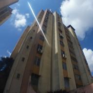 Apartamento En Ventaen Barquisimeto, Centro, Venezuela, VE RAH: 19-16862