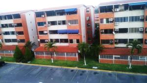 Apartamento En Ventaen Guatire, Terrazas Del Ingenio, Venezuela, VE RAH: 19-16859
