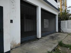 Local Comercial En Alquileren Ciudad Ojeda, Intercomunal, Venezuela, VE RAH: 19-17144