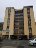 Apartamento En Ventaen Caracas, Los Chorros, Venezuela, VE RAH: 19-16863