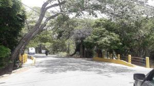 Terreno En Ventaen Margarita, La Asuncion, Venezuela, VE RAH: 19-16867