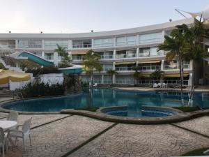 Apartamento En Ventaen Higuerote, Puerto Encantado, Venezuela, VE RAH: 19-16869
