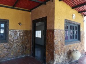 Casa En Ventaen Ciudad Ojeda, Los Samanes, Venezuela, VE RAH: 19-16875