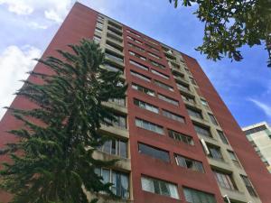 Apartamento En Ventaen San Antonio De Los Altos, El Picacho, Venezuela, VE RAH: 19-16884